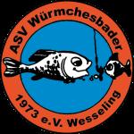 www.wuermchesbader.de