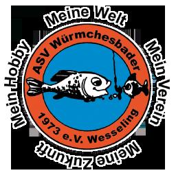 ASV-Wuermchesbader-Logo_w_256