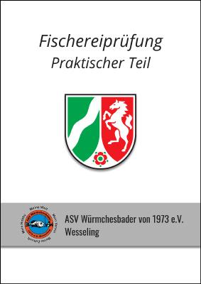 Fischereiprüfung_Praktischer_Teil