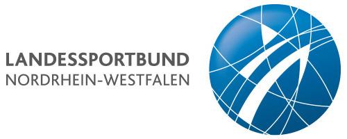 Logo_LSB_200