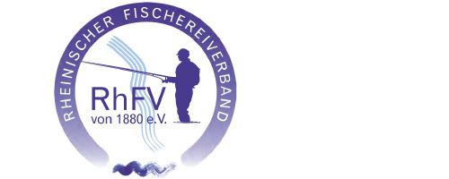 Logo_RhFV_x_200