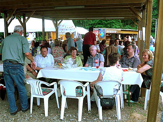 Seefest 2010