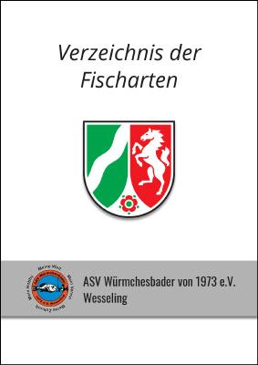 Verzeichnis_der_Fischarten