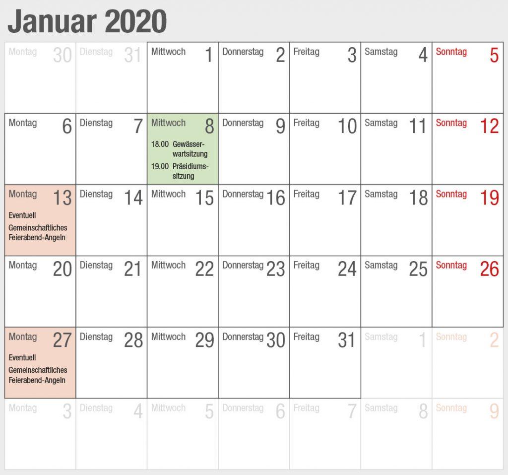 Kalender 2020-01-v2
