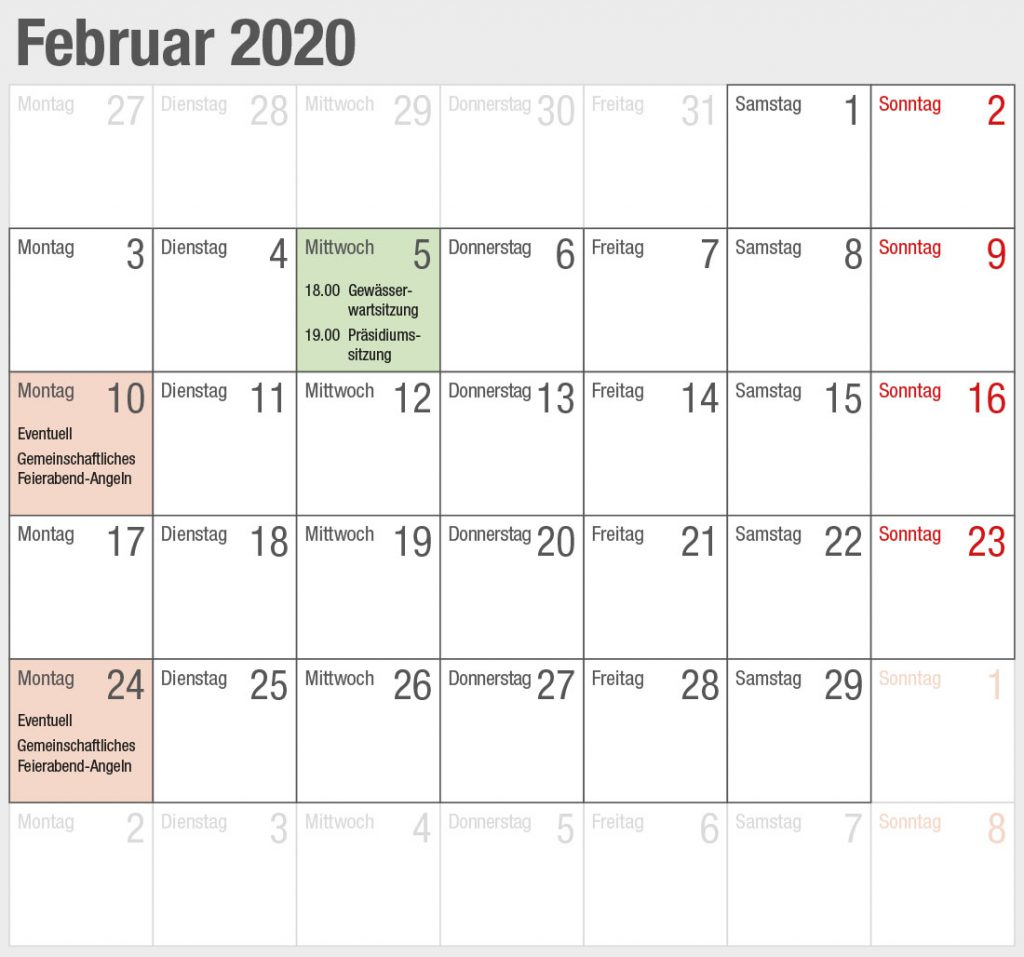 Kalender 2020-02-v2