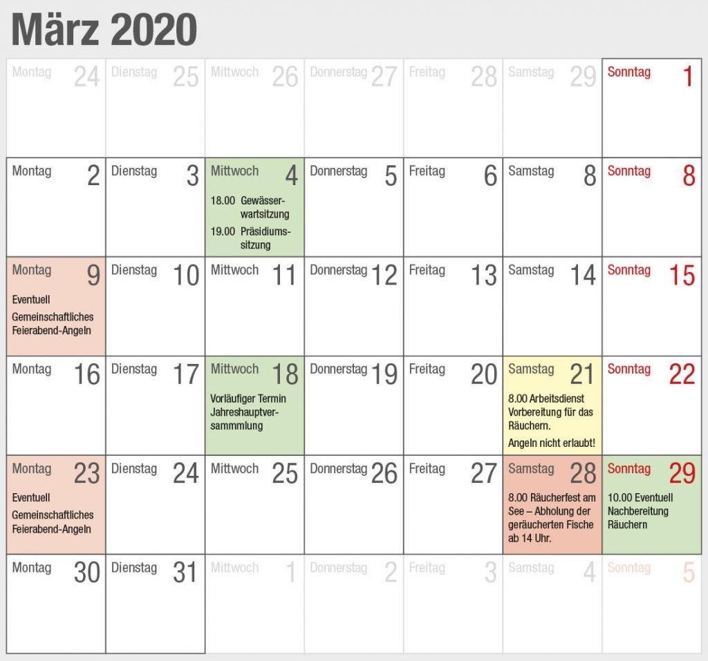 Kalender 2020-03-v2