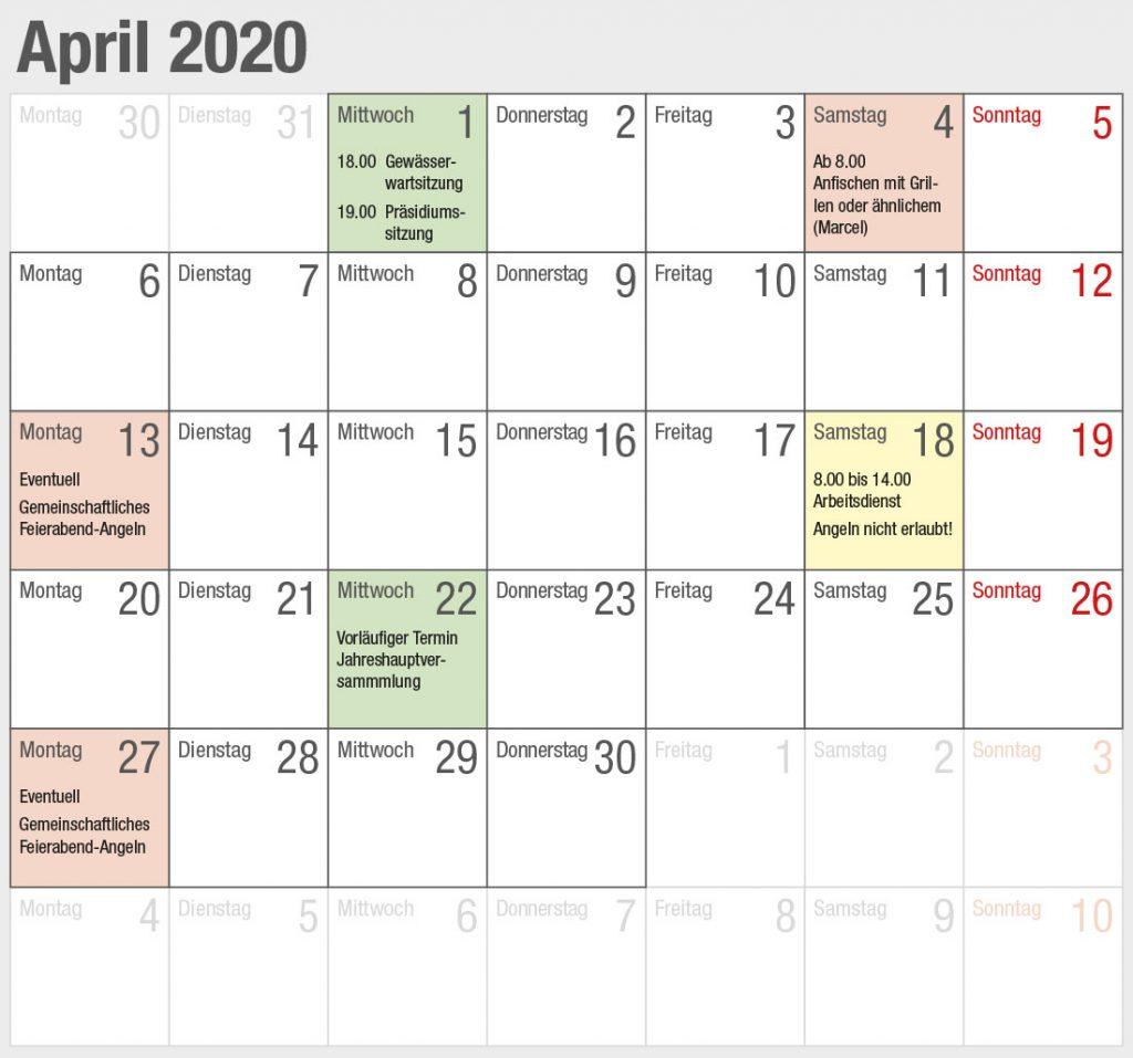 Kalender 2020-04-v2