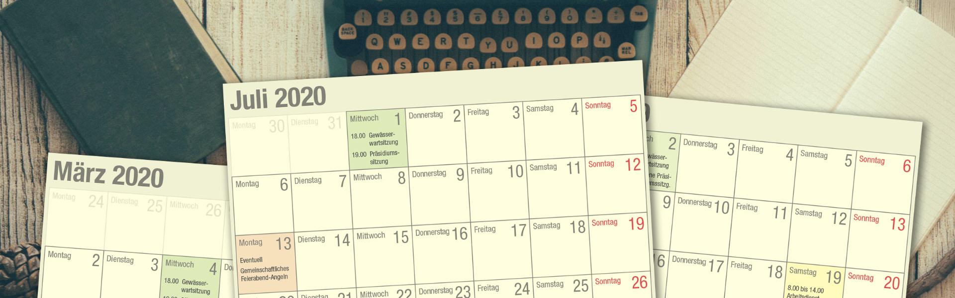 Kalender_Head_2020