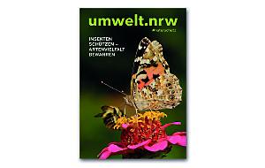 Insektenbroschuere_NRW_Beitrag