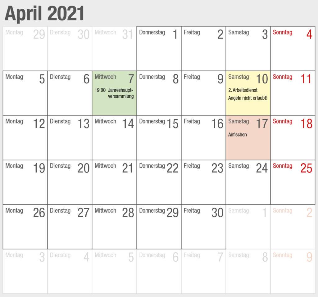 Kalender 2021-2022-APR