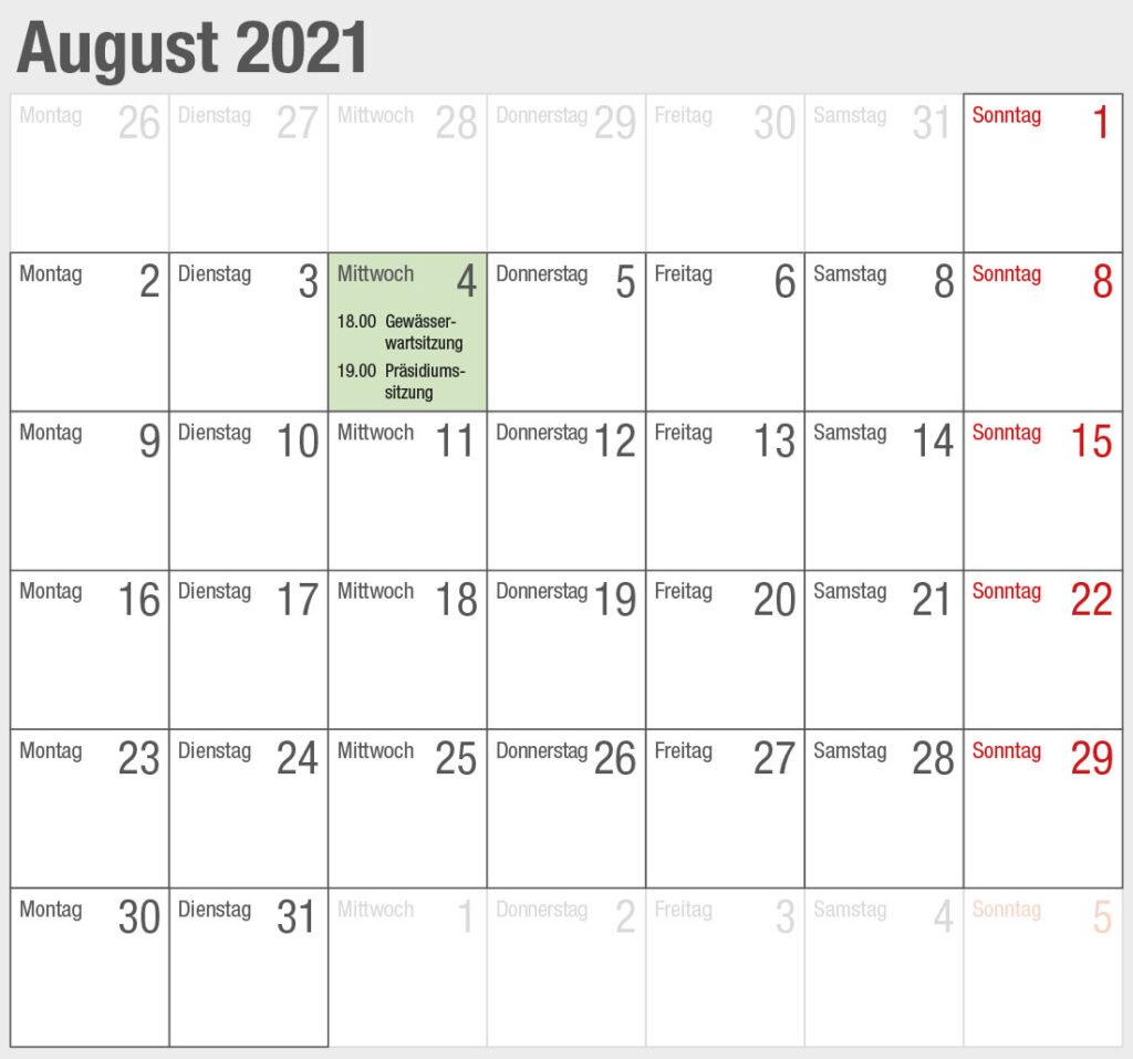 Kalender 2021-2022-AUG