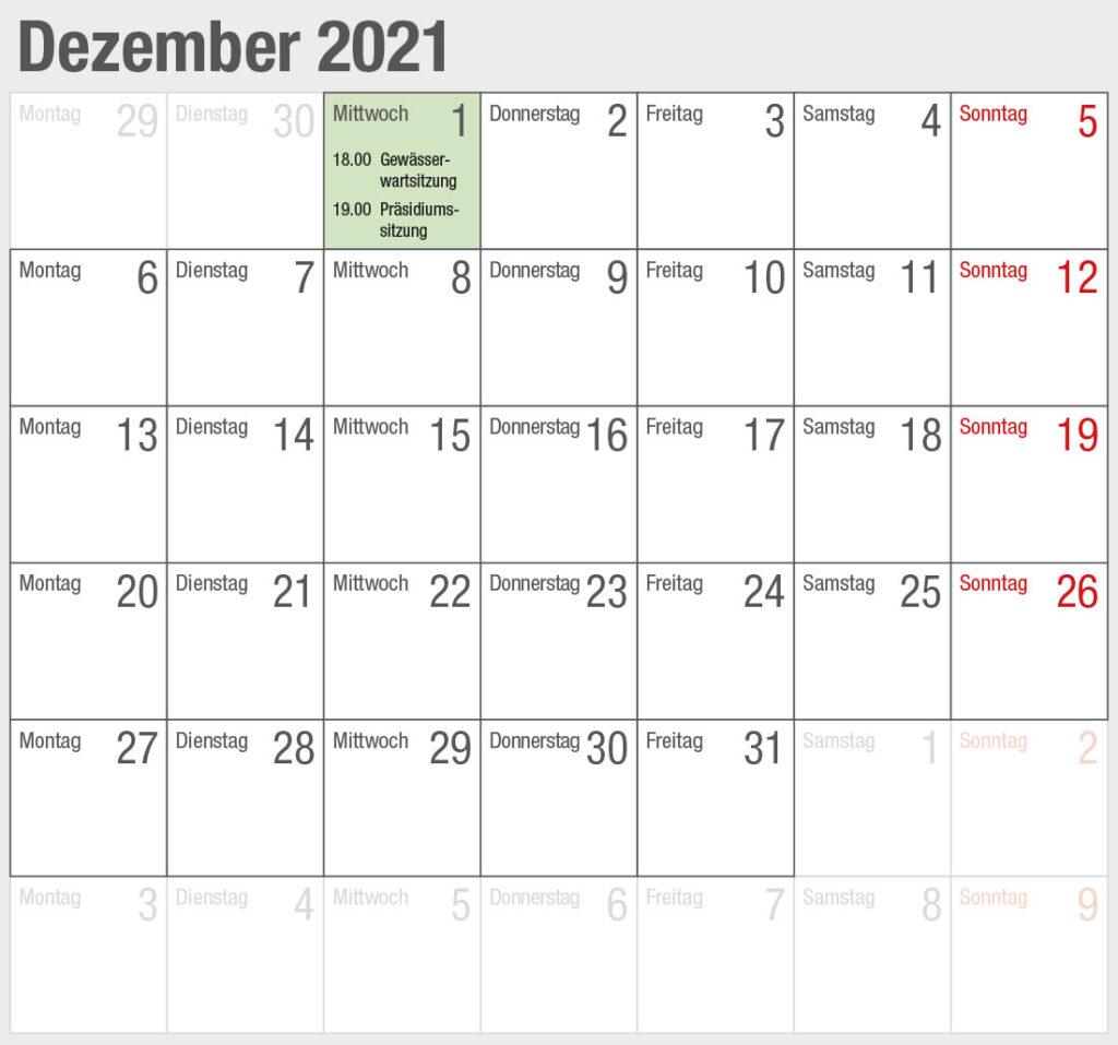 Kalender 2021-2022-DEZ