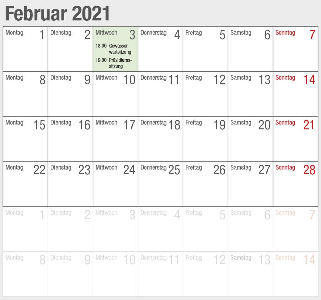 Kalender 2021-2022-FEB