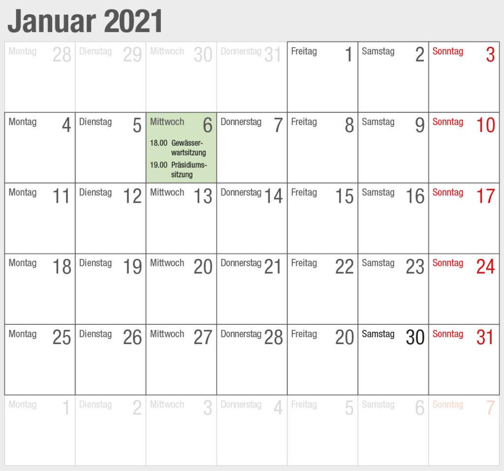 Kalender 2021-2022-JAN