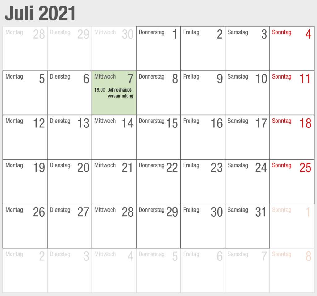 Kalender 2021-2022-JUL