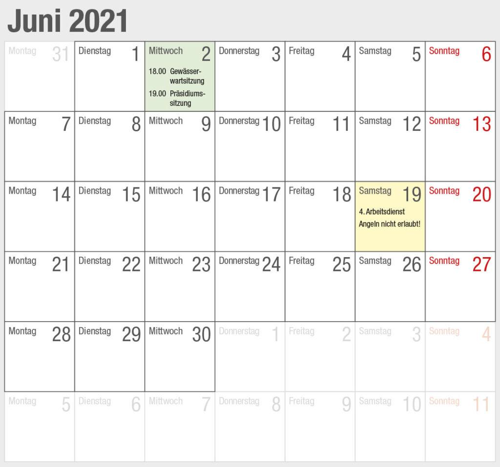 Kalender 2021-2022-JUN