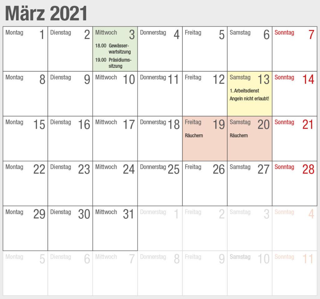 Kalender 2021-2022-MAR