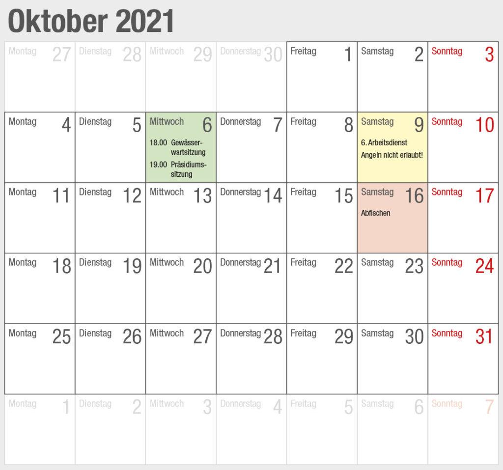 Kalender 2021-2022-OKT