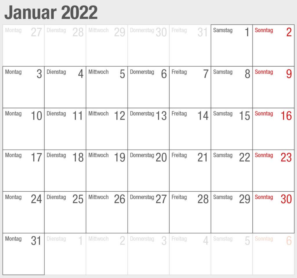 Kalender 2022-2023-JAN